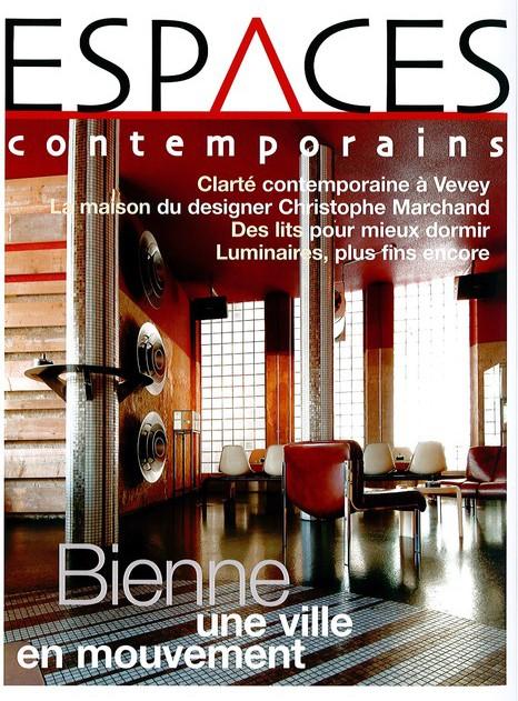 espaces-contemporains-n4-90-27-0