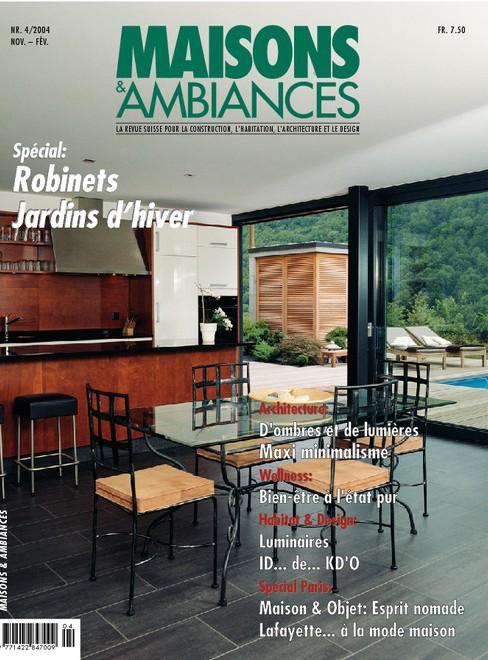 maisons-ambiances-42004-91-28-0