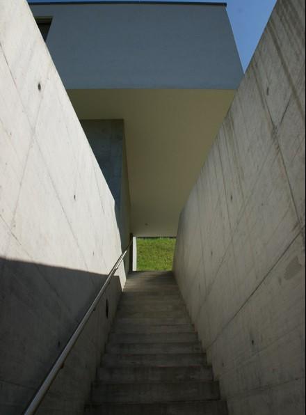 Villa-Moutier-45-330-5