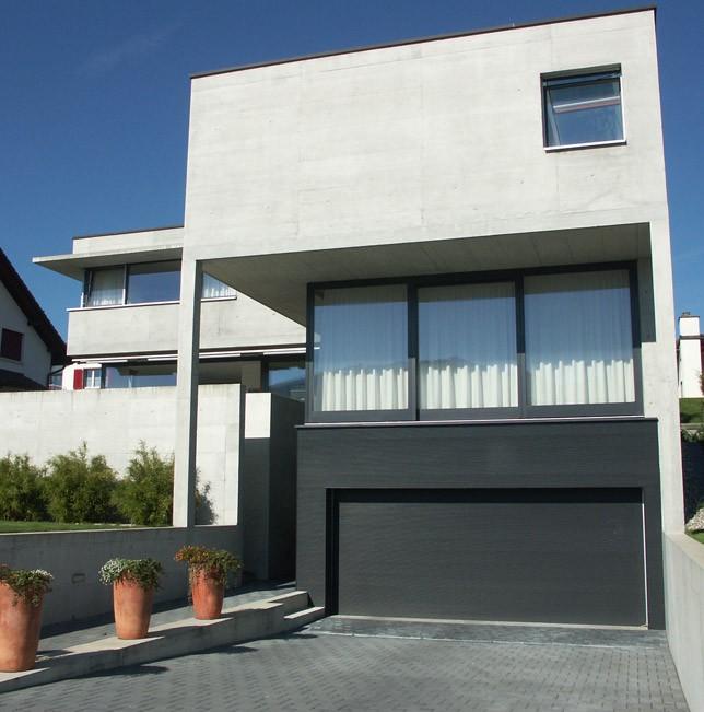 Villa-Reconvilier-31-226-1