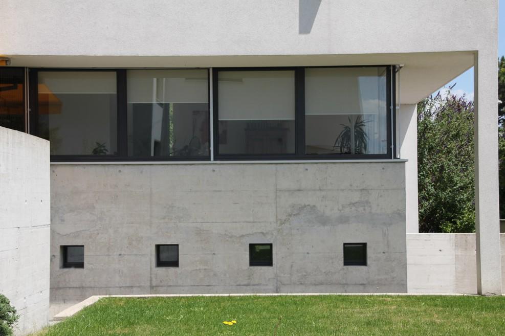 Villa-Neuveville-20-175-6