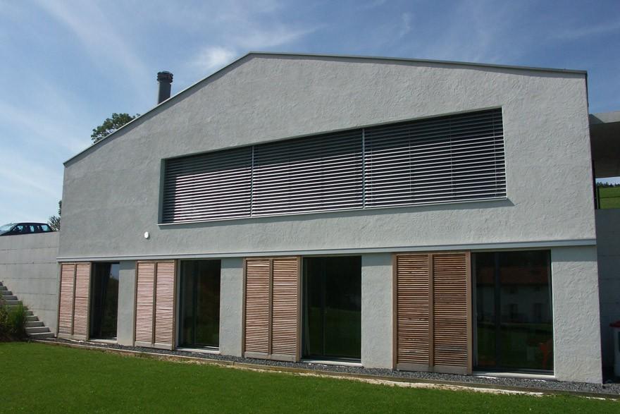 Villa-a-Lajoux-43-308-3