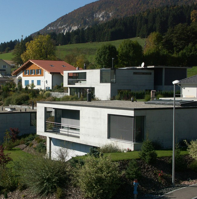Villa-Malleray-33-236-1