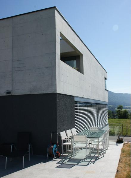 Villa-a-Delemont-49-368-5