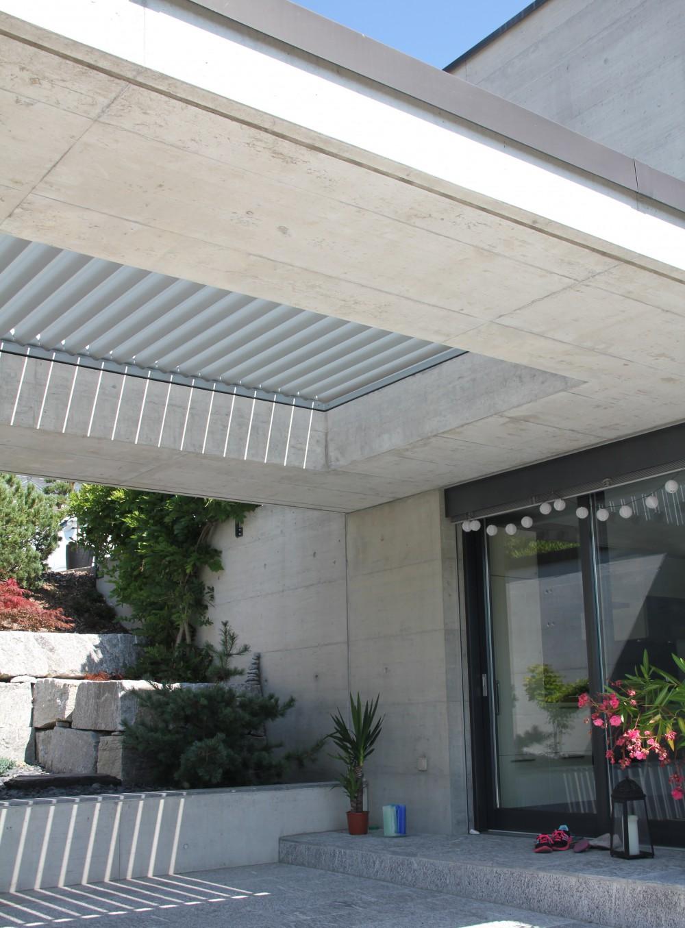 Villa-a-tavannes-46-1401-7
