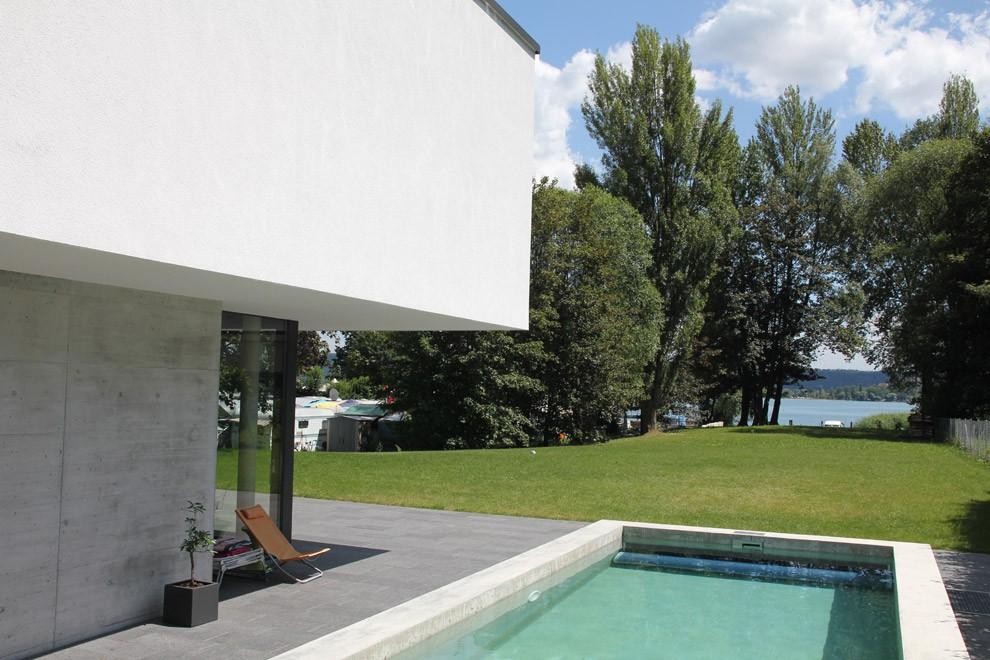 Villa-Le-Landeron-55-414-7