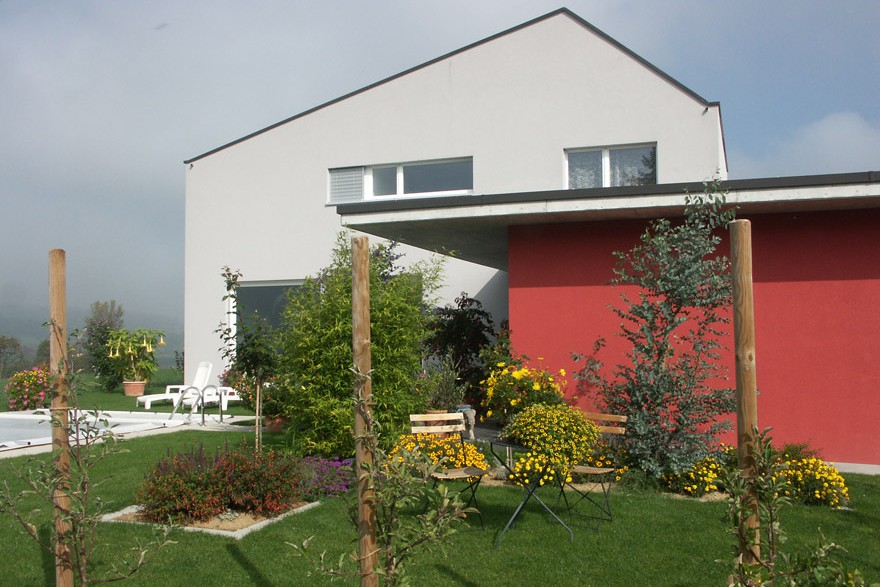 Villa-Buhl-40-277-2