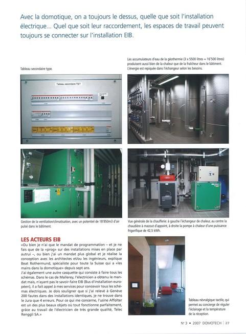 domotech-32007-82-31-4