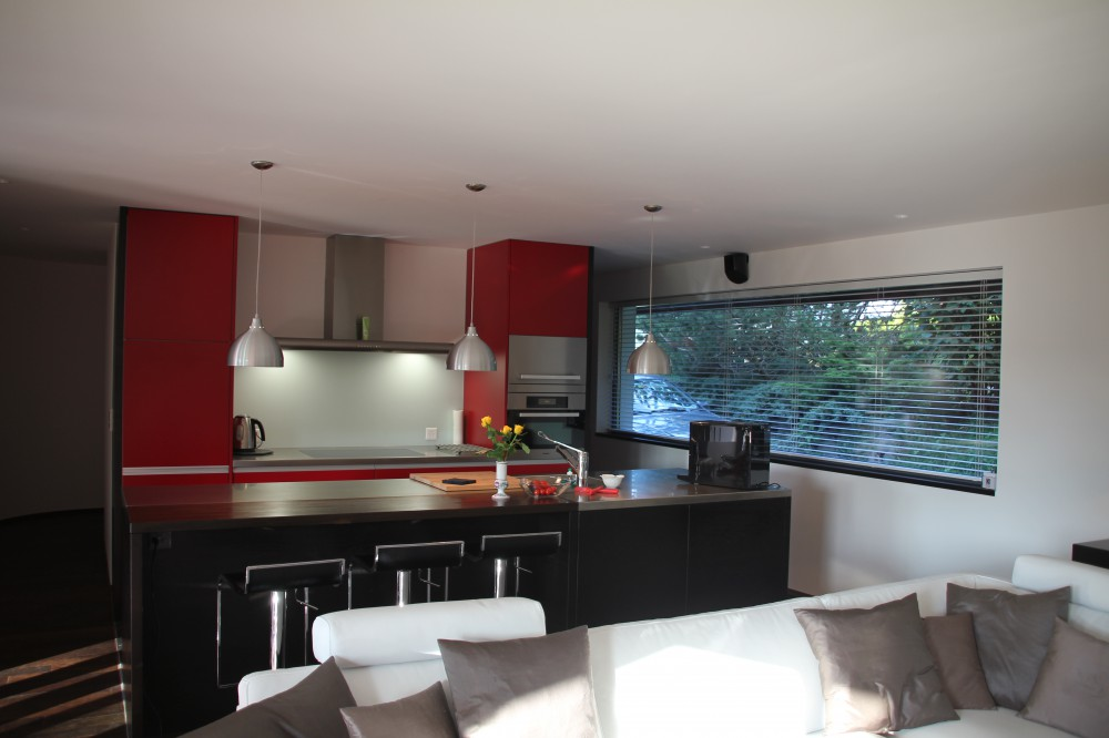 renovation-maison-familiale-malleray-62-750-2