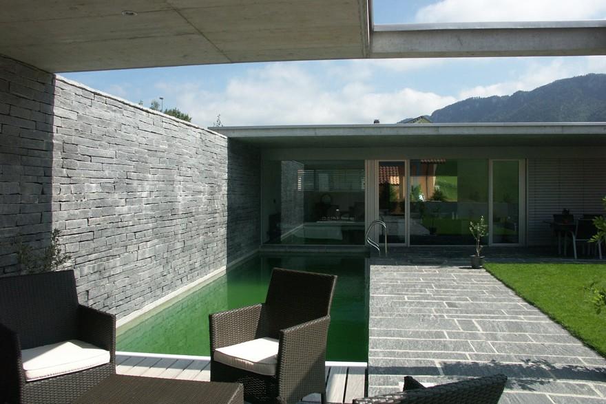 Villa-a-Moutier-44-320-5