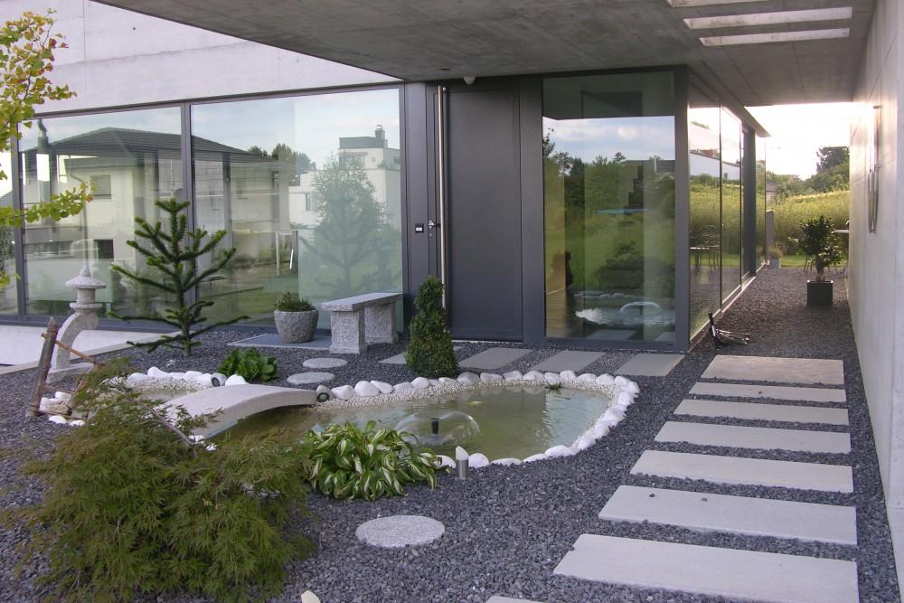 Villa-Neuveville-41-684-4