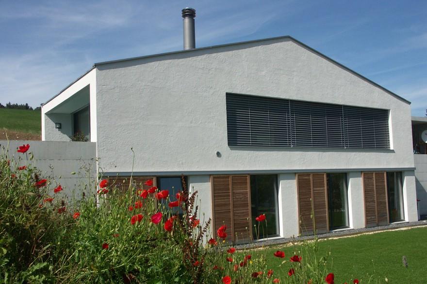 Villa-a-Lajoux-43-306-1