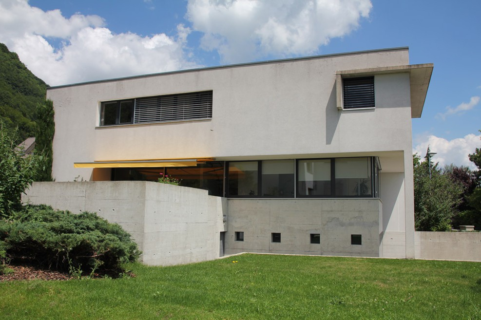 Villa-Neuveville-20-173-4