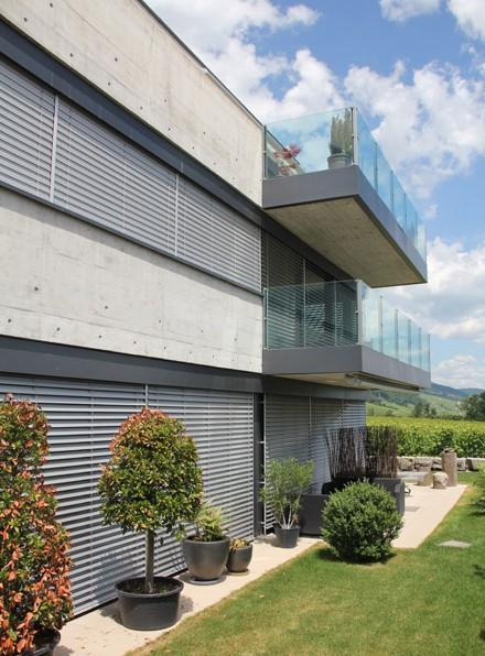 Immeuble-Neuveville-48-356-3