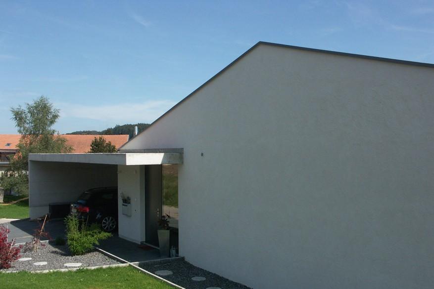 Villa-a-Lajoux-43-310-5