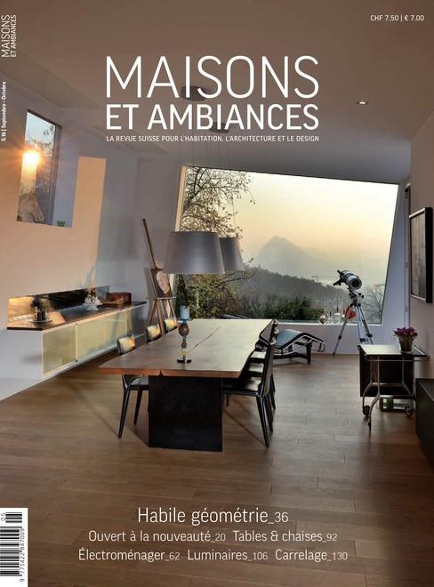 maisons-ambiances-05_2016-195-125-0