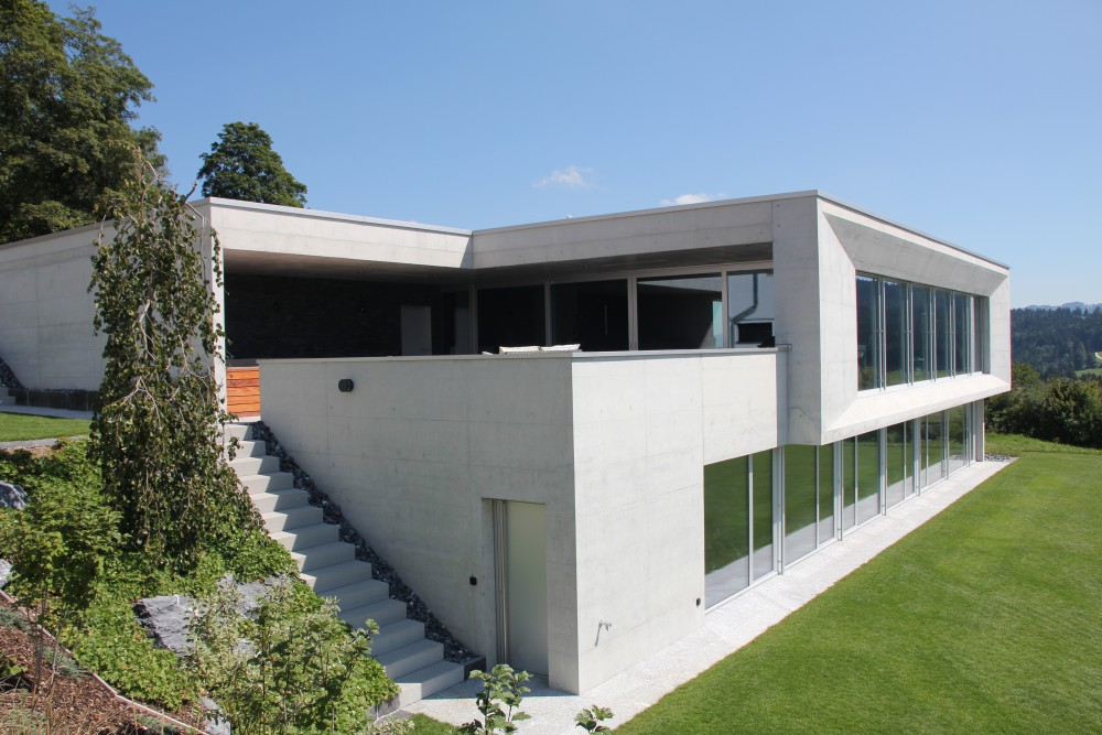Villa-a-tramelan-164-1420-7