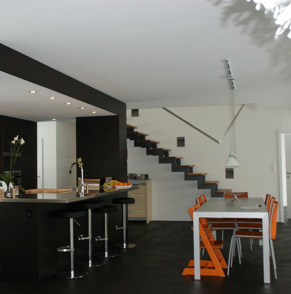 Renovation-d-une-maison-familiale-a-ipsach-140-1133-3