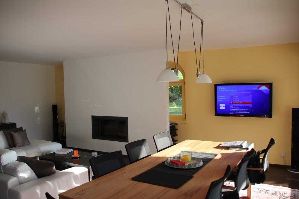 renovation-maison-familiale-malleray-62-756-8
