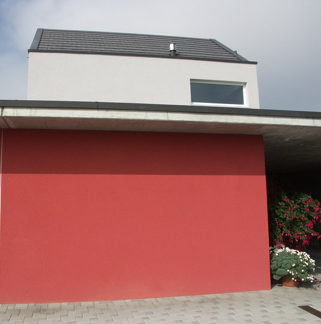 Villa-Buhl-40-281-6