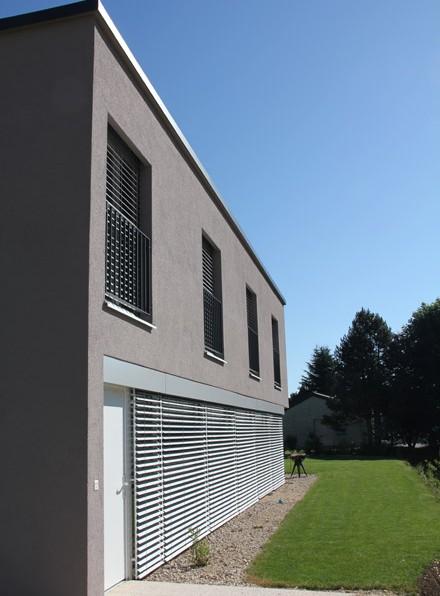 Villa-a-St-Imier-52-382-5