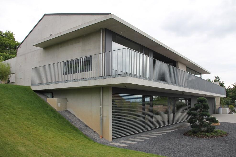 Villa-Cudrefin-54-399-2