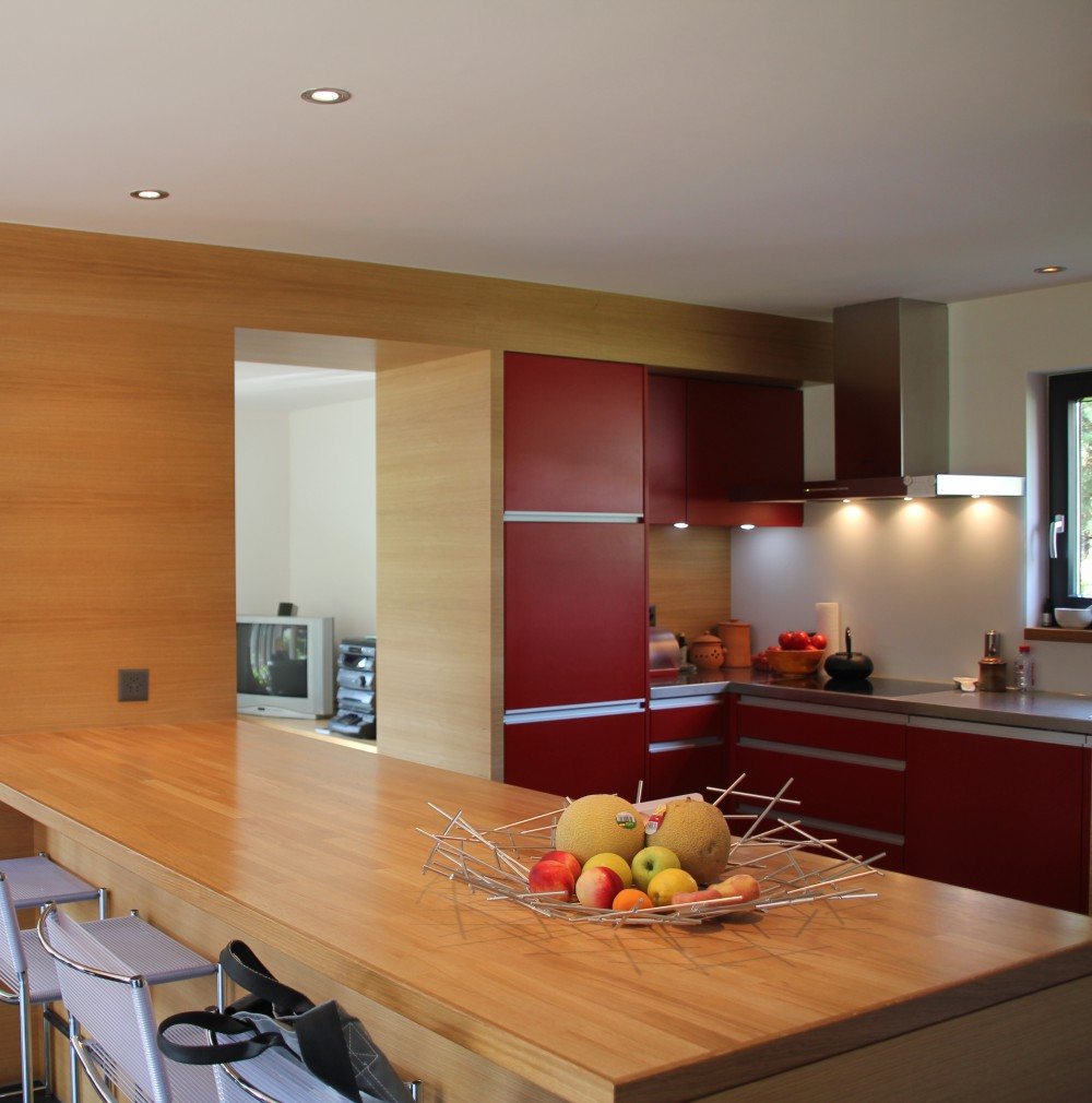 renovation-de-lespace-vie-dune-maison-a-bevilard-60-758-1