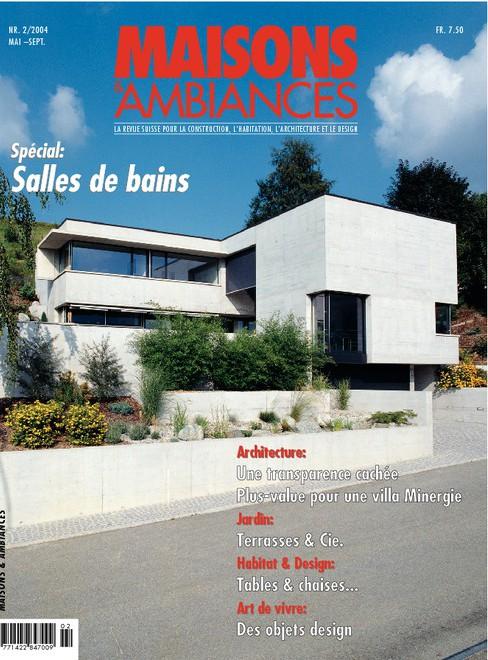 maisons-ambiances-22004-92-29-0