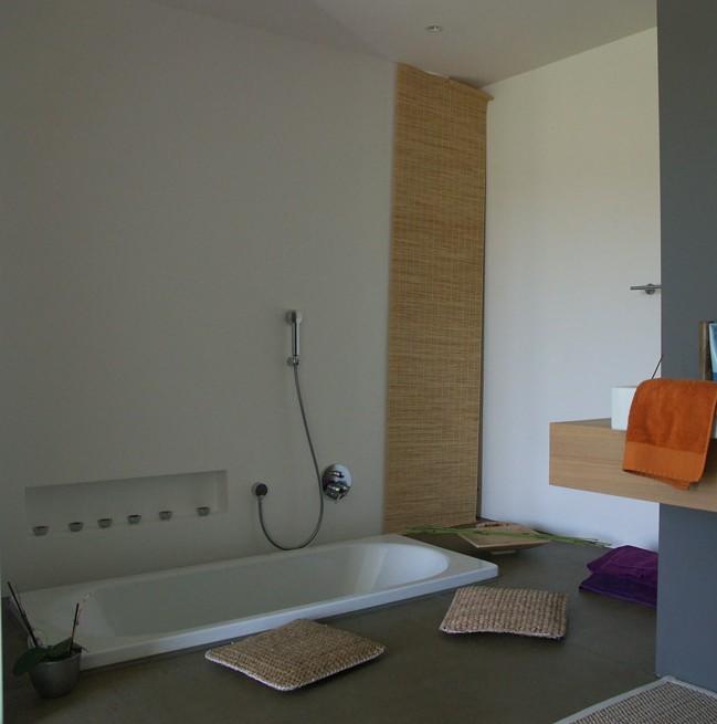 Villa-a-Lajoux-43-314-9