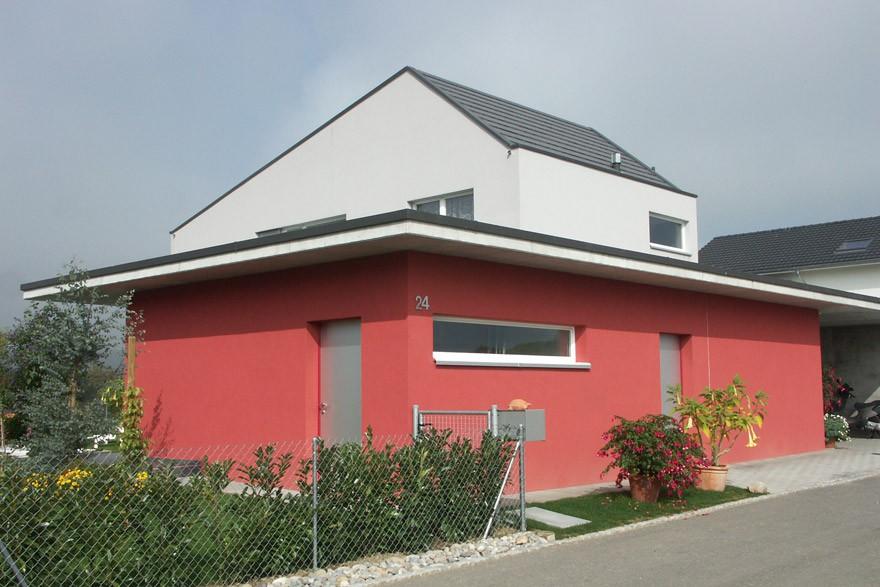 Villa-Buhl-40-276-1