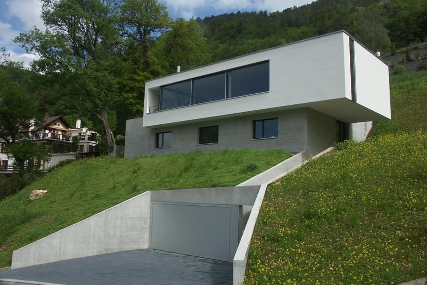 Villa-Moutier-45-332-7