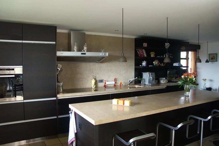 renovation-de-la-cuisine-dune-maison-a-malleray-59-448-3