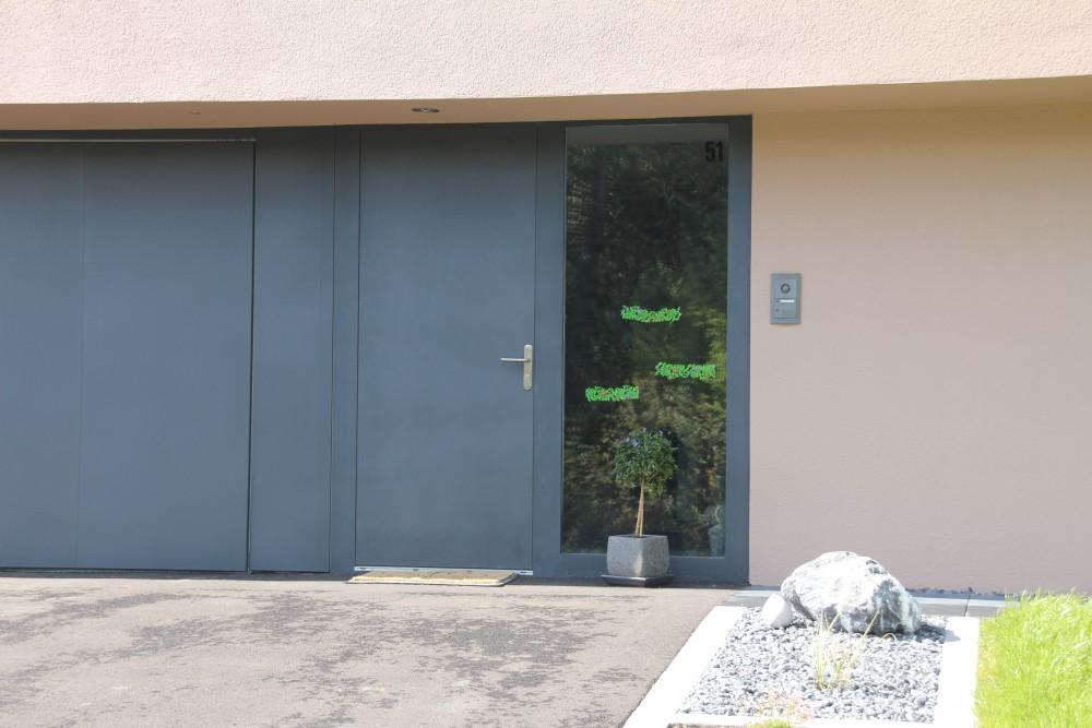 Maison-a-tramelan-132-1003-10