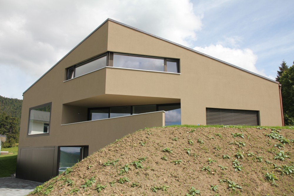 Villa-a-champoz-123-932-3