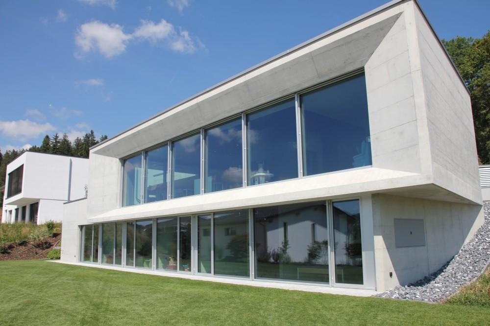 Villa-a-tramelan-164-1416-3