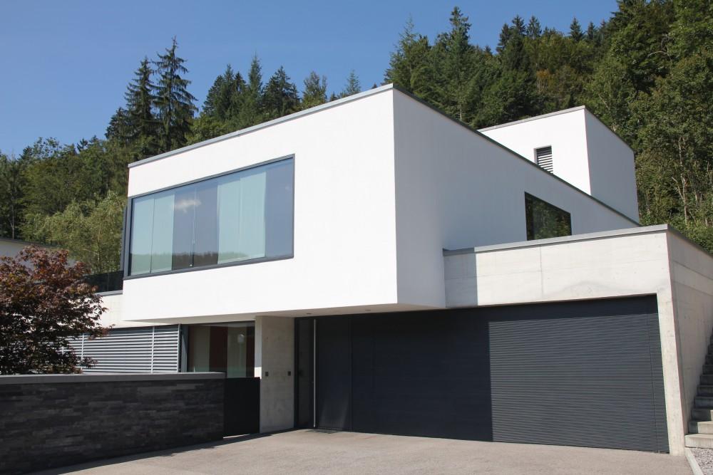 Villa-a-villeret-56-1341-4