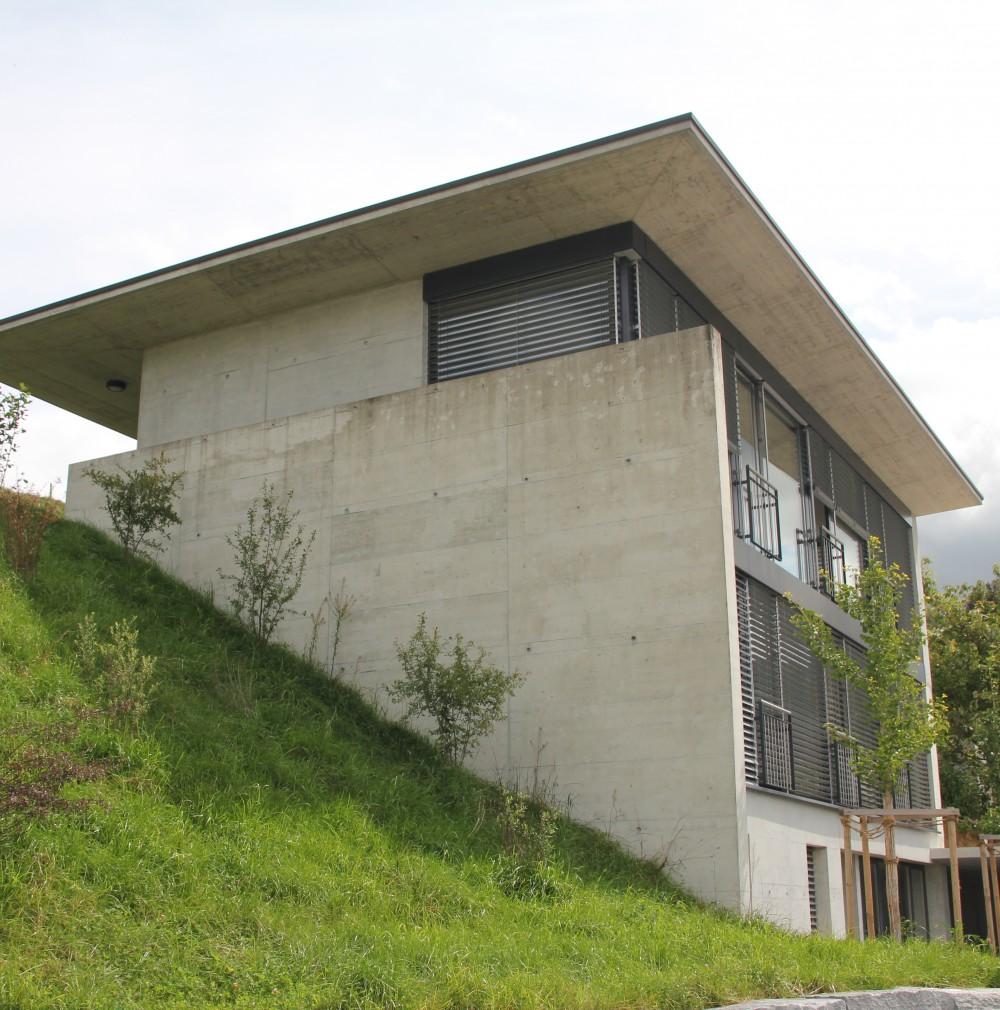 Villa-a-malleray-30-906-3