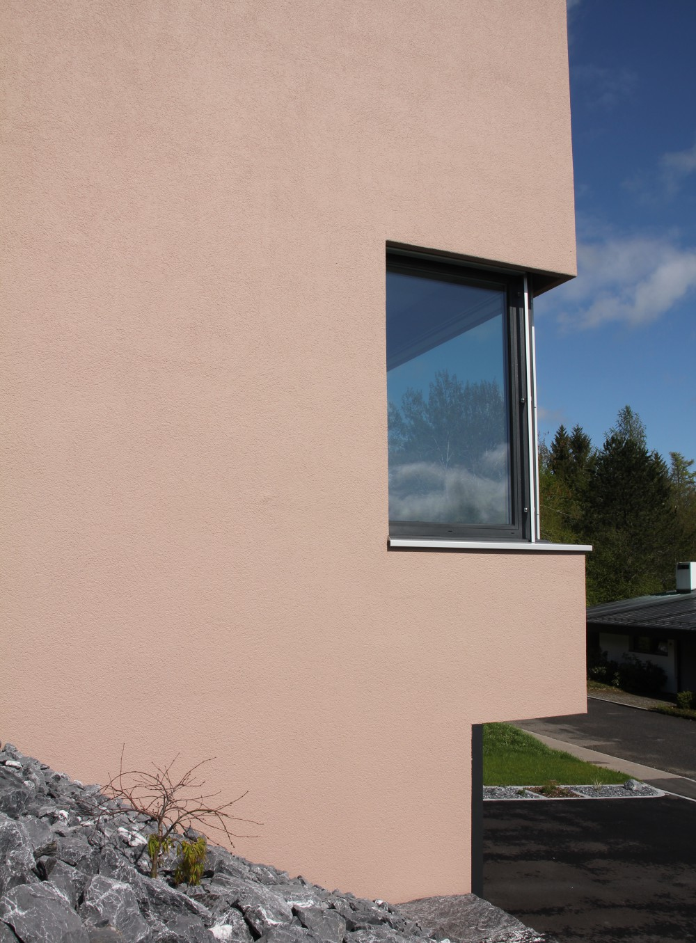Maison-a-tramelan-132-1002-9