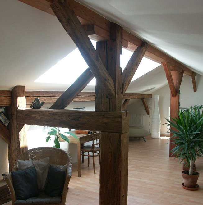 transformation-dune-ancienne-maison-a-malleray-58-443-8