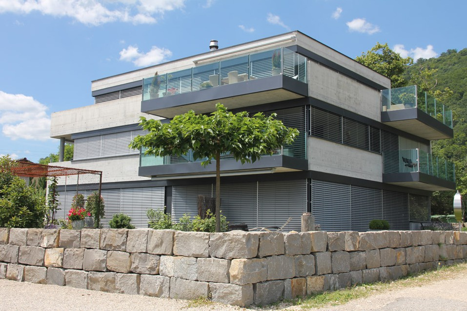 Immeuble-Neuveville-48-357-4