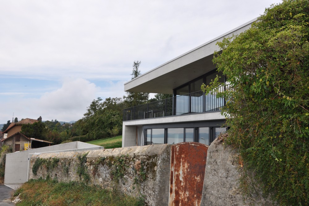 Villa-a-st-aubin-171-1608-5.jpg