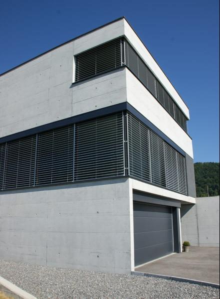 Villa-a-Delemont-49-369-6