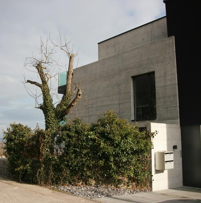 Immeuble-Neuveville-48-363-10