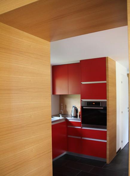 renovation-de-lespace-vie-dune-maison-a-bevilard-60-458-3