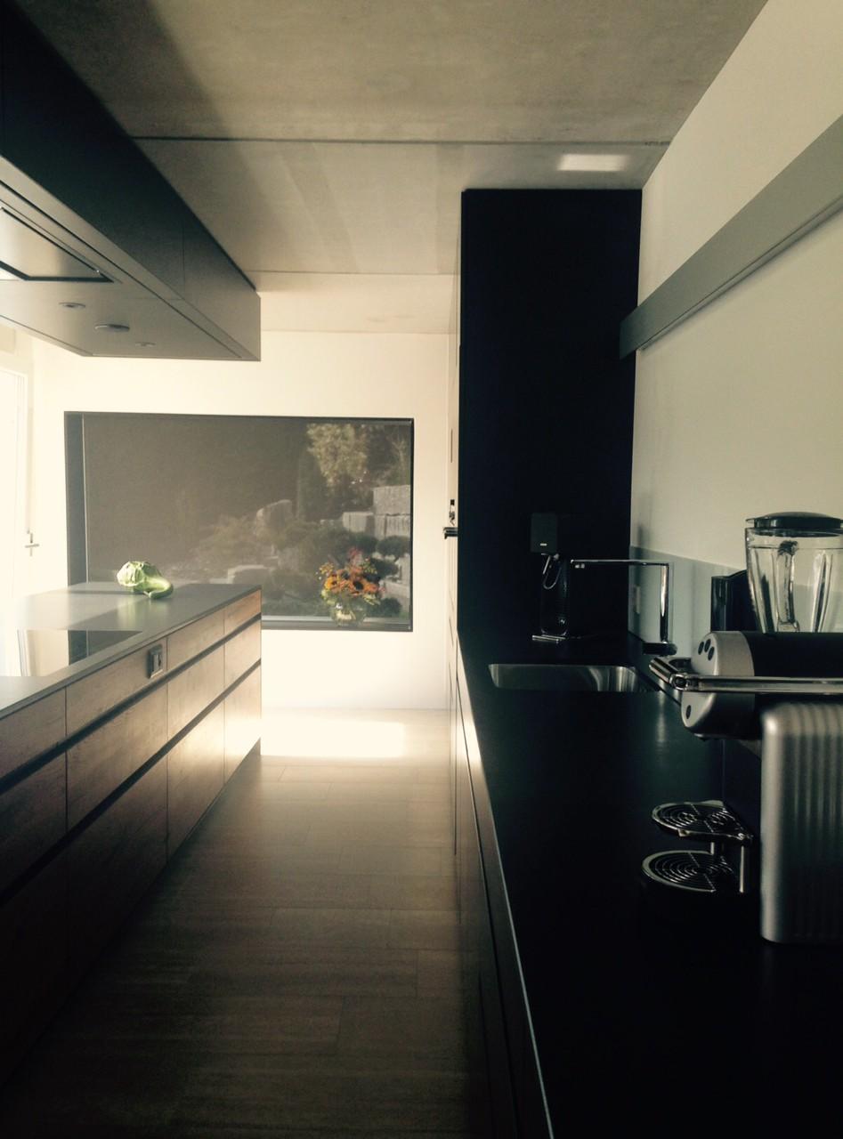 transformation_de_la_cuisine_d'une_maison_à_tavanne