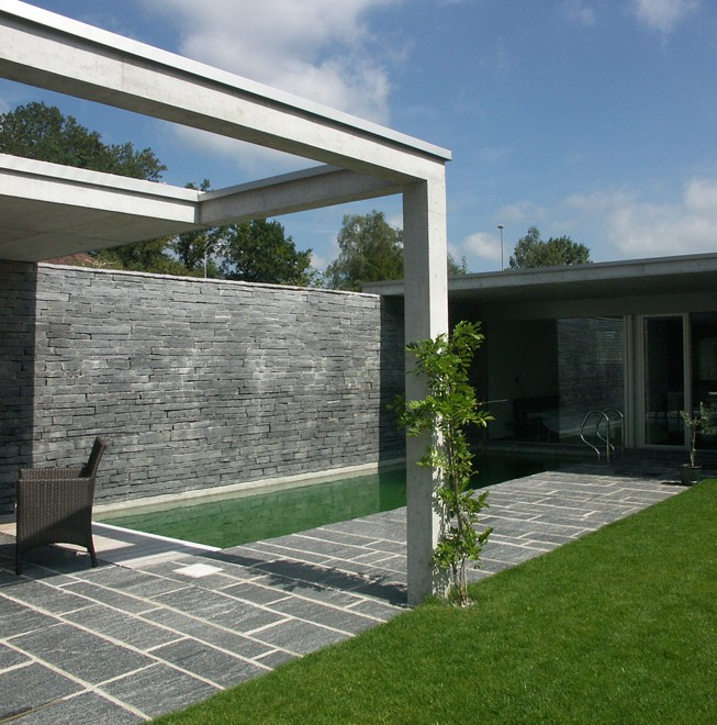 Villa-a-Moutier-44-319-4