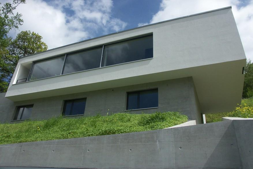 Villa-Moutier-45-334-9