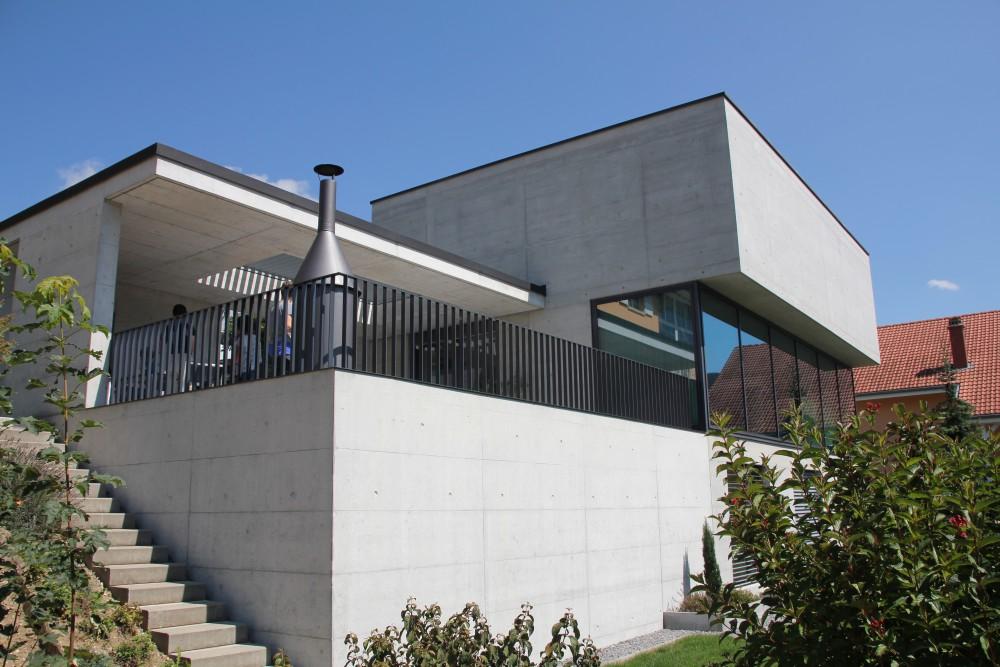 Villa-a-tavannes-46-1397-3