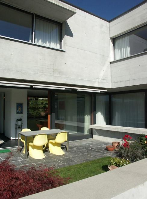 Villa-Reconvilier-31-230-5