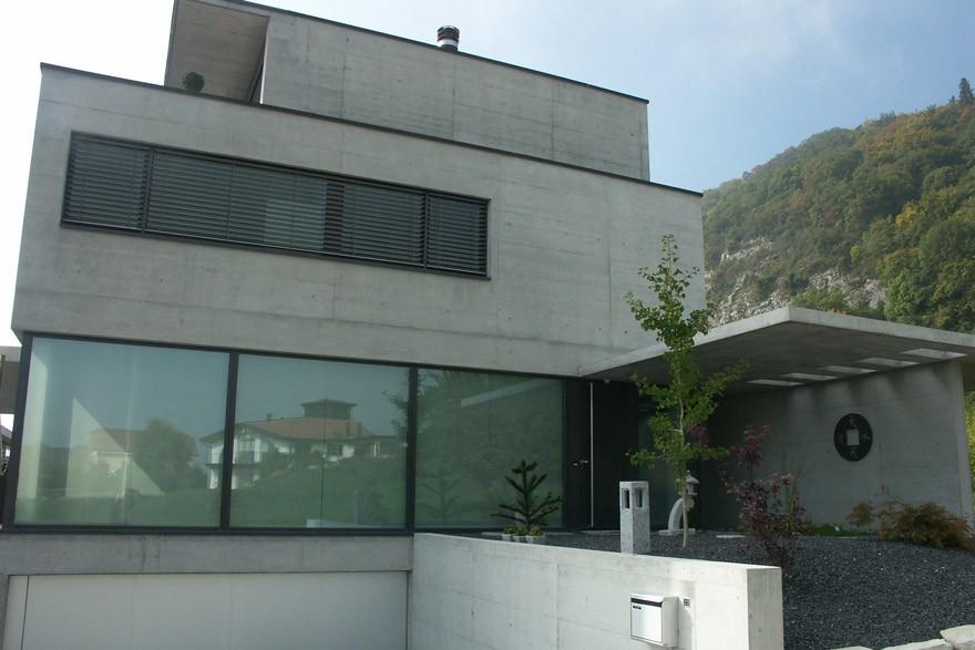 Villa-Neuveville-41-290-5